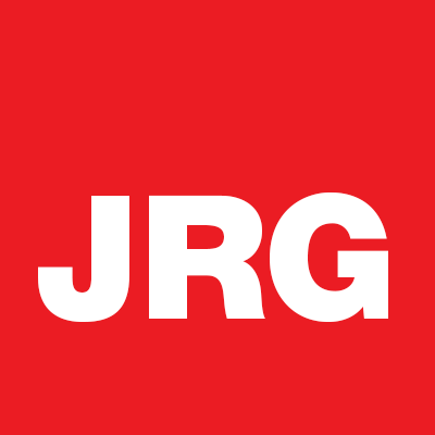 JRG Media